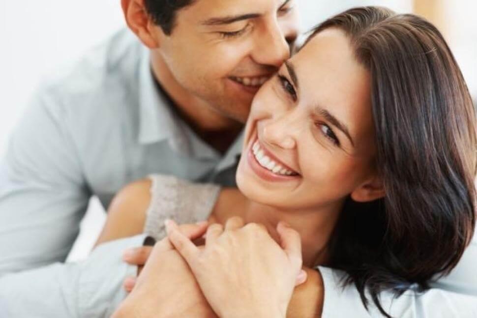 Традиционный секс при геморрое