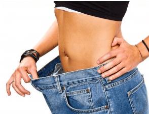Длительные запоры могут способствовать потере веса.