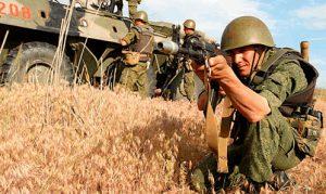 Рис. 1. Как служить в армии с кистой копчика